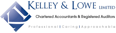 Accountants in Dartford - Kelley & Lowe